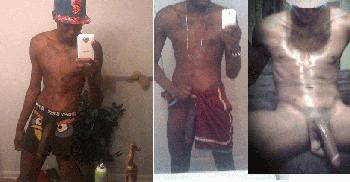 Monster Dick Thug Escort LONGDICK_SHAWTY Escort Classified Ad BEST CHOICE YET!!