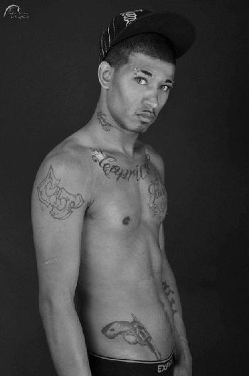 gay some black escorts bristol
