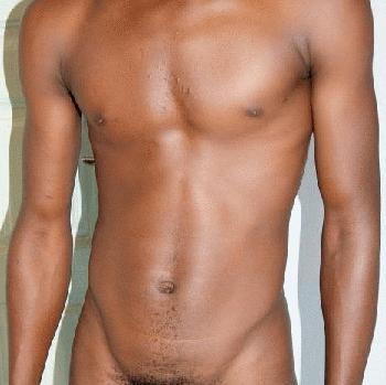 How does one become a straight male escort? Georgia
