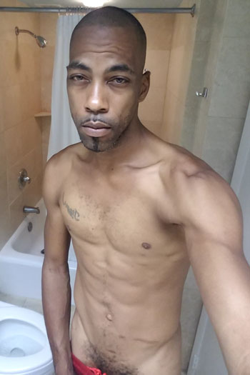 escort boy limoges black gay escort paris