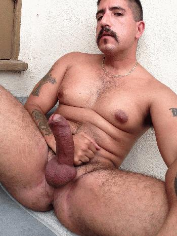 los cristianos escorts porno gay latino