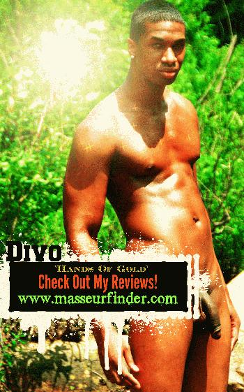 black hung gay Escort Divo Black Rentboy Ad 140$ SPEACIAL! (REAL PICS) Today Only!! (no Rush/no Hidden Fees/9inche