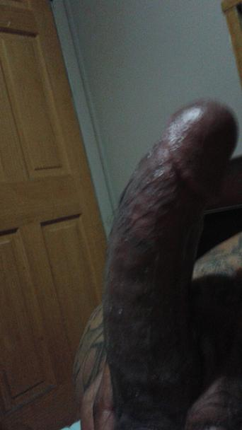 Black Gay Male Rentmen bigredfred386 Boi for Rent Ad i got some thing 4 you r saa