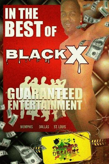 Gay Gangsta Thug Escort blackx   Escort Classified Ad dark and hard