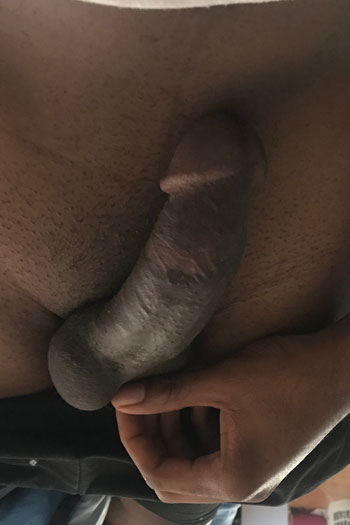 gay dick young escort service