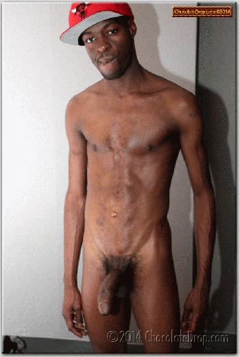 Black Gay Men4Rent enigma Escort Ad deep dickin top ready to spit