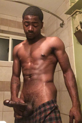 Independent Escort Marcus Big Dick Rent Boy Ad HERE FOR YOUR PLEASURE