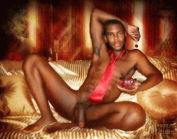 Thuglicious Escort Jamarion Jackson Boi for Rent Ad STILL SERVING THE MIDTOWN AND DOWNTOWN ATL AREA!