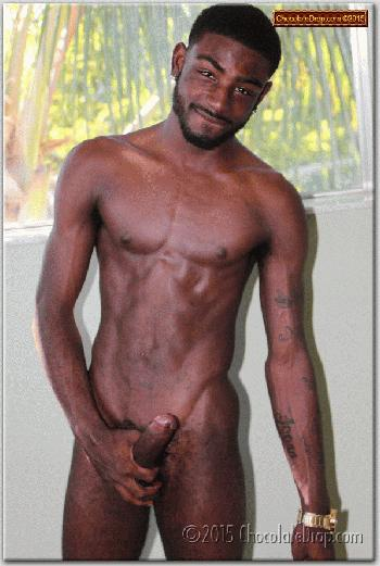 escort forum black gay escort