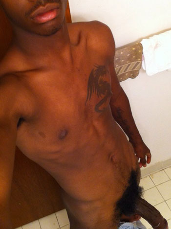 black gay escort horsens escort