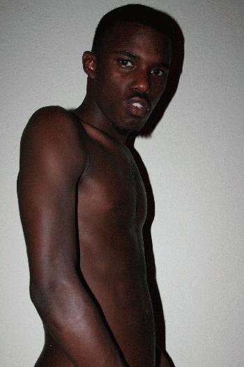 gay privat escort big black cock escort